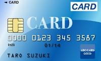 cardtop