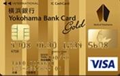bankcardgold