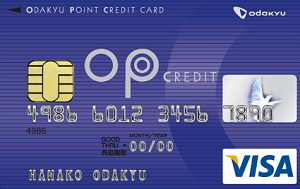 opcredit