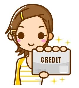 pointcreditcard