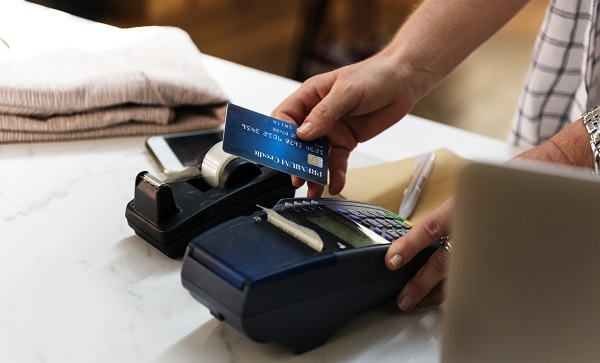 creditcardsimebi