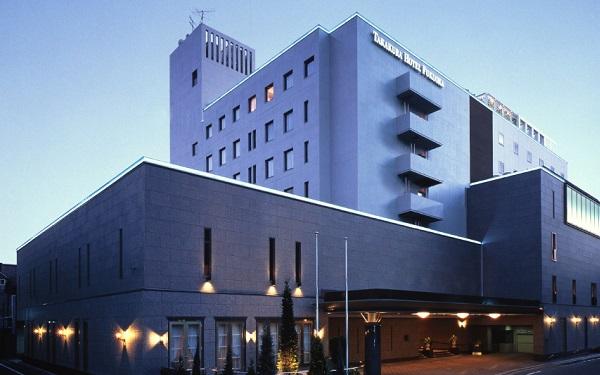 15daiichihotel