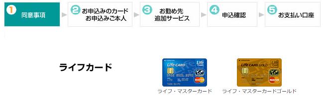lifecard_mousikominagare