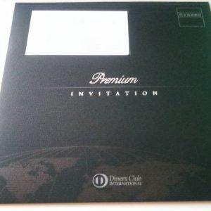 diners_invitation