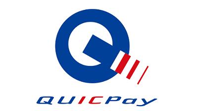 quicpaylogo