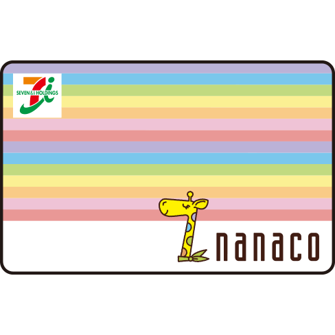 quicpaynanaco