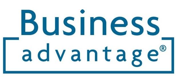 business-advantage