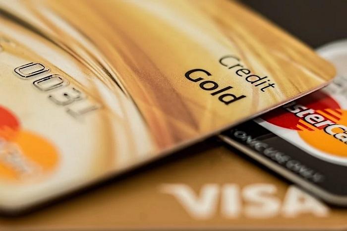 creditcardosusume