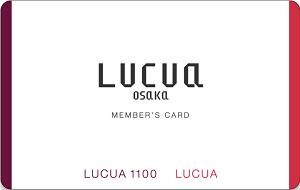 card-image