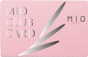 mioclub