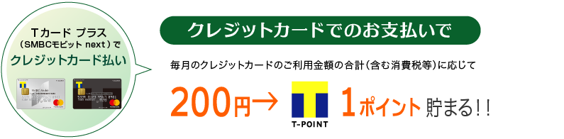 tpointsmbc