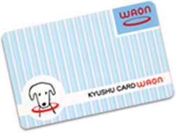 kyusyuwaon