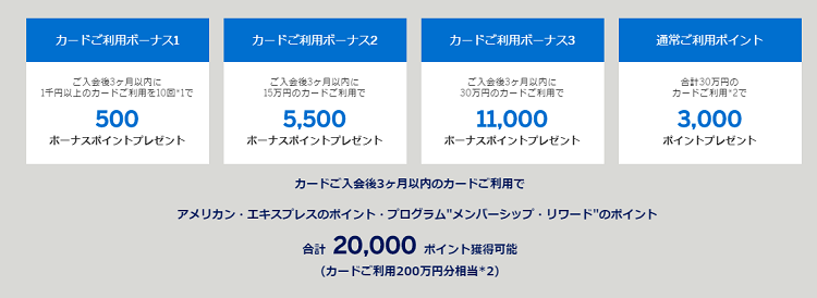 amexcampaign
